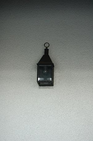 常夜灯40.jpg