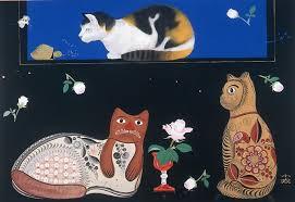 猫展示4.png
