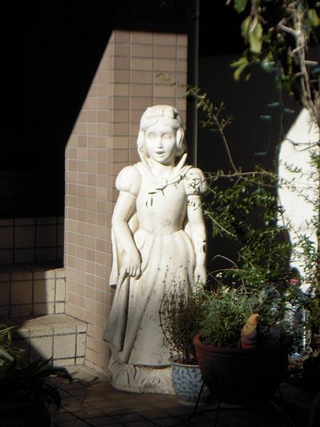 白雪姫-n.jpg