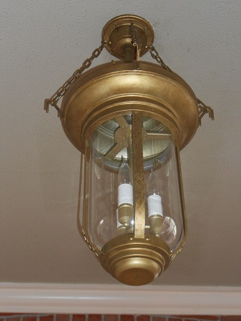 disneylamp1.jpg