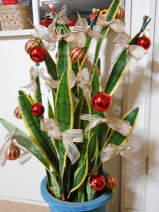 うちのクリスマスツリー.jpg