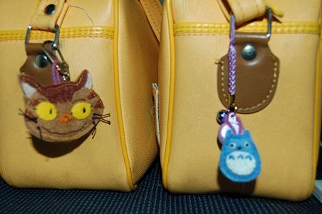 猫バスとトトロ.jpg