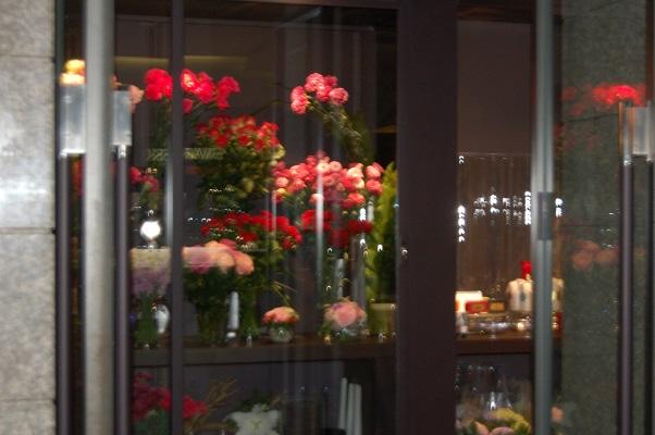 花屋2-n.jpg