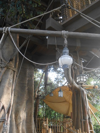 disneylamp4.jpg